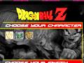 เกมส์ Dragonball Evolution