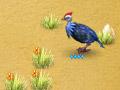 เกมส์ฟาร์มปศุสัตว์ 3