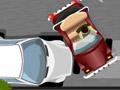 เกมส์หัดขับรถ