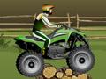 เกมส์ Stunt Dirt Bike