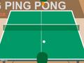 เกมส์เทเบิลเทนนิส