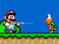 เกมส์ Mario มาริโอ
