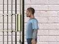 เกมส์นักโทษแหกคุก