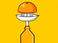 เกมส์คั้นน้ำส้ม