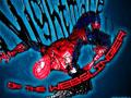 เกมส์ Spiderman Nightmare Of The Webslinger