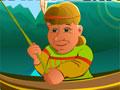 เกมส์คุณลุงนักตกปลา
