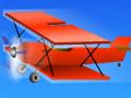 เกมส์แข่งขับเครื่องบิน