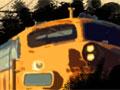 เกมส์สับรางรถไฟ