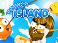 เกมส์ Fishing Island