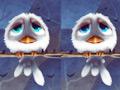 เกมส์ Birdies