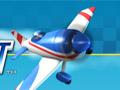 เกมส์ Stunt Pilot