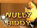 เกมส์ Nutty Biddy