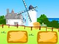 เกมส์ปลูกผัก Happy Gardener 2