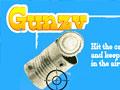 เกมส์ Gunzy