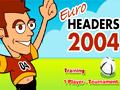 เกมส์ Euro Headers