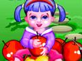 เกมส์ Fruit Champ