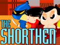 เกมส์ The Shorthen