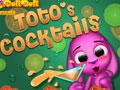 เกมส์ Toto's Cocktails