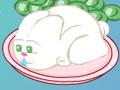 เกมส์ Bunny Cake