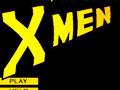 เกมส์ Xmen Fast Hand