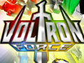 เกมส์ Voltron Force: Ultimate Victory