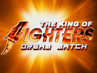 เกมส์ The King Of Fighters