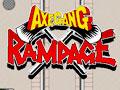 เกมส์ Axe Gang Rampage