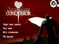 เกมส์ Stoneage Conqueror