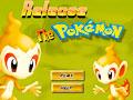 เกมส์ Release The Pokemon
