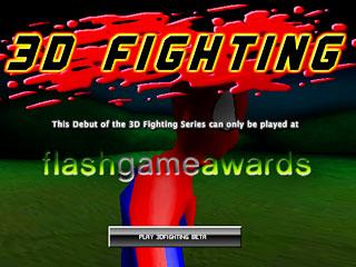 เกมส์ Bloody Rage 2