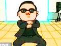 เกมส์กังนัม โก โก Gangnam Go Go Go