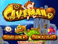 เกมส์ Caveman