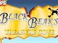 เกมส์ Black Beak's Treasure Cove