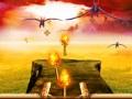 เกมส์ Dragon Hunt