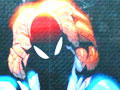 เกมส์ Spiderman Rush 2