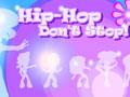 เกมส์ Hip Hop Dont Stop