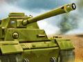 เกมส์ Battle Tanks