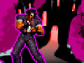 เกมส์ KOF Devil Fighter