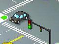 เกมส์ Traffic Command 2