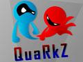 เกมส์ Quarkz