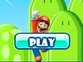 เกมส์ Mario Express
