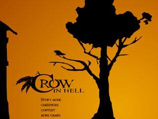 เกมส์ A Crow In Hell