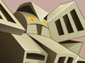เกมส์ Robot Territories
