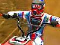เกมส์ ATV Champions