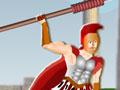 เกมส์ทหารโรมัน