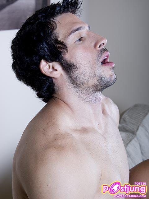 So Sexy Man