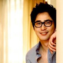 หนุ่มหล่อในดวงใจ Kang Ji Hwan
