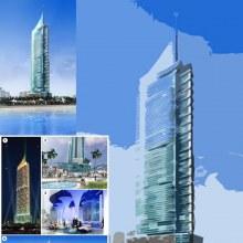 ตึกที่สูงที่สุดในประเทศไทย ในอนาคตข้างหน้า(กำลังก่อสร้าง)