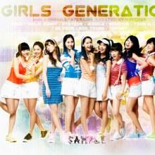 แจก Wallpaper Girl generation ค่ะ ; )