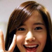 {จ.แจก} Pic+wall ยุนอา SNSD ,))